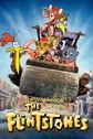The Flintstones (1994; TheWildAnimal13 Animal Style) 1 Poster