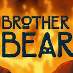 Brother-bear-disneyscreencaps.com-.jpg