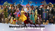 Movies236367 Production
