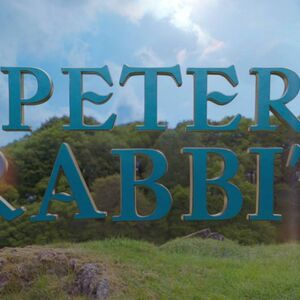 Peterrabbit-animationscreencaps.com-.jpg