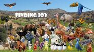 Finding joy by animationfan2014 dcvzojd-pre