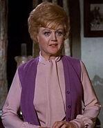 Mrs-Eglantine-Price-Bedknobs-and-Broomsticks-Angela-Lansbury