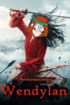 Wendylan (2020) Poster