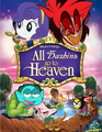 All Hazbins Go to Heaven (1989)