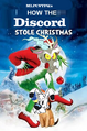 How the Discord Stole Christmas 2000