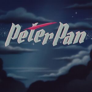 Peter-pan-disneyscreencaps.com-3.jpg