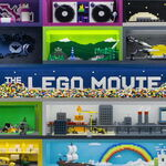 Lego-movie-disneyscreencaps.com-11155.jpg