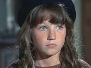 Profile - Carrie from Bedknobs and Broomsticks