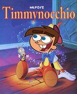 Macchio poster