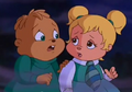 Theo and ellie scared.PNG