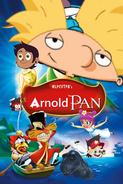 Arnold Pan (1953)