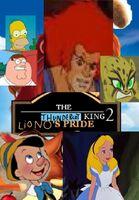 The-Thundercat-King-Lion-O's-Pride