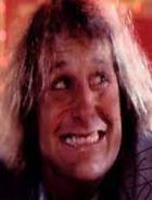 Harry Dunne 1994