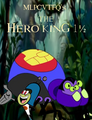 The Hero King 1 12 (2004)