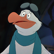 Wilbur (The Rescuers).png