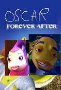 Oscar (Shrek) Forever After