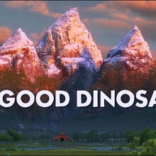 Good-dinosaur-disneyscreencaps.com-125.jpg