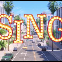 Sing 2016 Screenshot 0124.jpg
