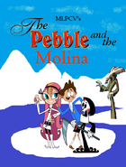 The Pebble And The Molina