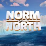 Norm North Screenshot 0031.jpg