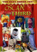 Oscar (Shrek) The Third