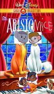 The-Aristomice-(ToonsFan4569-Style)