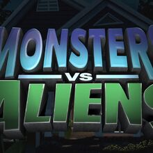 Monsters-vs-aliens-disneyscreencaps.com-.jpg