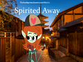 Thebackgroundponies2016Style's Spirited Away