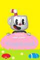 Here Comes Cuphead (1971)