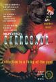 Carnotaur 2