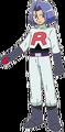 James (Pokemon)