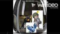 Bandicam 2020-03-03 15-01-38-152
