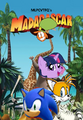Madagascar (MLPCVTFQ's Version)