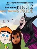 The Super Hero King 2 Danny Phantom's Pride