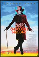 James-and-The-Chocolate-Factory