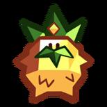 Durian I