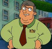 Big Bob from Hey Arnold.jpg
