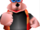 Bottles the Mole (character)