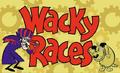 WackyRaces-TC