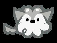 Furball Pup