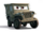 Sarge (Cars)