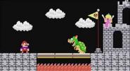 MarioPeach&Bowser-MAD-Franklin&Crash