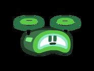 A.L.O.E. Drone