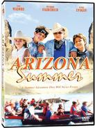 Arizona Summer VideoCover