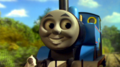 ThomasinTheGreatDiscovery