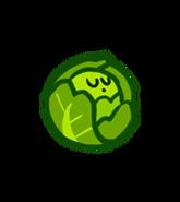 Icon big pet com 0007