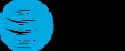 AT&T logo 2016.png