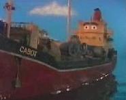 CabotTheodoreTugboat