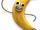 Banana Joe (Character)