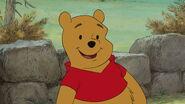 Winnie-the-pooh-disneyscreencaps